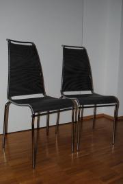 6 Stühle Designerstühle