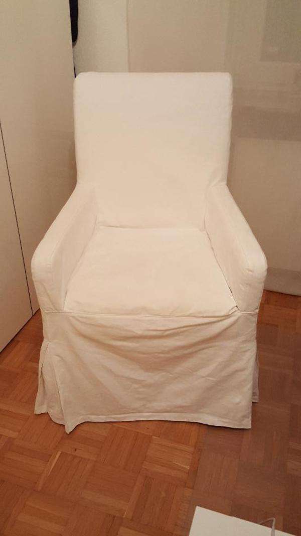 ikea henriksdal kaufen gebraucht und g nstig. Black Bedroom Furniture Sets. Home Design Ideas