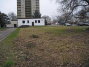 700 m² Grundstück