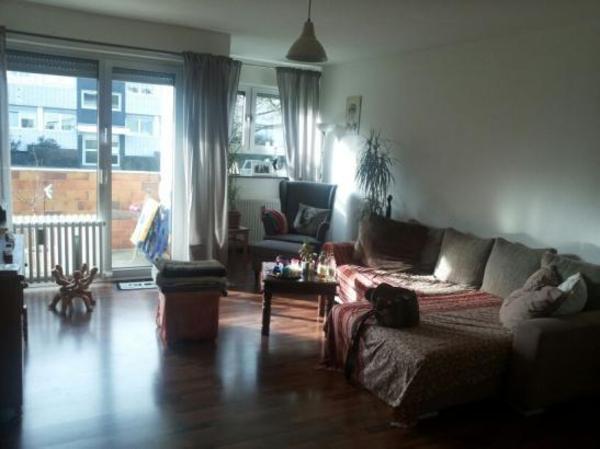 83m 3 zimmer wohnung in k ln vermietung 3 zimmer. Black Bedroom Furniture Sets. Home Design Ideas