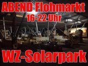 ABEND Flohmarkt - Wetzlar