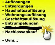 ACHTUNG!!!!