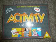 Activity für Erwachsene -