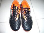 Adidas Gr.37