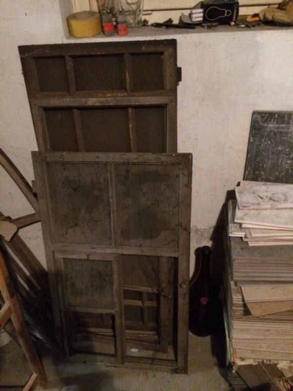 alte fenster decko in bregenz dekoartikel kaufen und. Black Bedroom Furniture Sets. Home Design Ideas