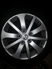 Alu felgen Mazda 5 Verkaufe alu felgen Original Mazda 5 gebraucht,.6,5Jx16 zoll, 5 loch, kreis 114, Sommerreifen grösse 205x55x16 91V profil ca 3mm 150,- D-67433Neustadt Heute, 16:25 Uhr, Neustadt - Alu felgen Mazda 5 Verkaufe alu felgen Original Mazda 5 gebraucht,.6,5Jx16 zoll, 5 loch, kreis 114, Sommerreifen grösse 205x55x16 91V profil ca 3mm