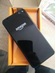 Amazon Fire Handy