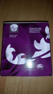 AMC QuickCUT NEU/