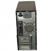 AMD Computer mit