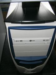 AMD PC