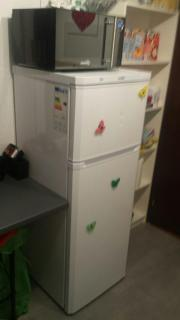 Amica Premiere Kühlschrank