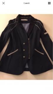 Animo Jacket