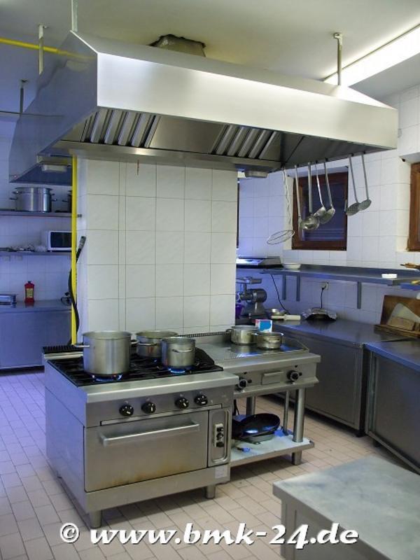 ankauf von gastrom bel kantineninventar restaurant kaffee caf. Black Bedroom Furniture Sets. Home Design Ideas