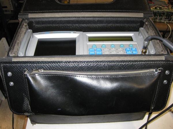 antennenmessger t kws ama 300 in lenting antenne sat receiver kaufen und verkaufen ber. Black Bedroom Furniture Sets. Home Design Ideas