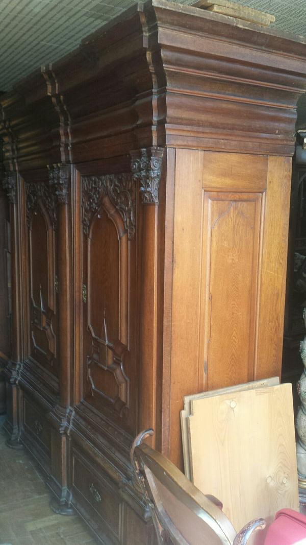 m bel einrichtungen antiquit ten antiquit ten gebraucht kaufen. Black Bedroom Furniture Sets. Home Design Ideas