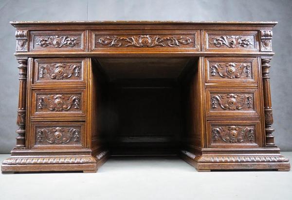 antik schreibtisch 130 jahre alt in r sselsheim sonstige m bel antiquarisch kaufen und. Black Bedroom Furniture Sets. Home Design Ideas