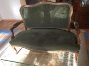 Antik Sessel Antik Sessel , guter Zustand 300,- D-71159Mötzingen Heute, 15:30 Uhr, Mötzingen - Antik Sessel Antik Sessel , guter Zustand