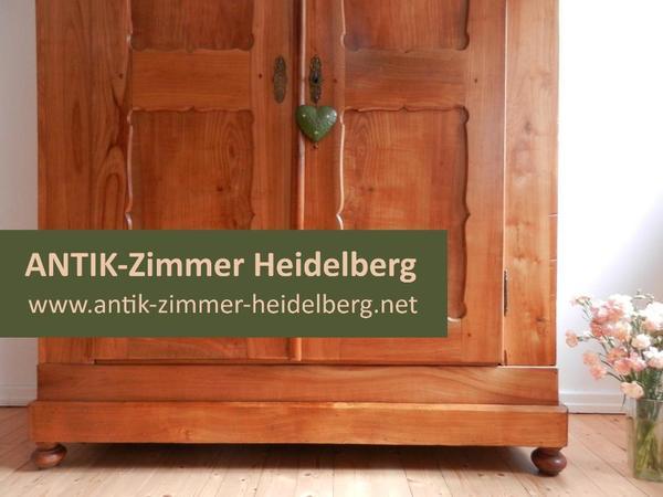Antik Zimmer Heidelberg
