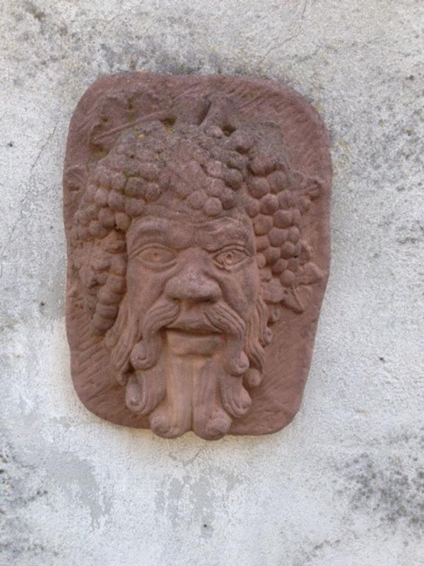 Sandstein neu und gebraucht kaufen bei for Figuren aus sandstein