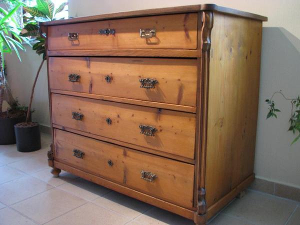 115 cm neu und gebraucht kaufen bei. Black Bedroom Furniture Sets. Home Design Ideas