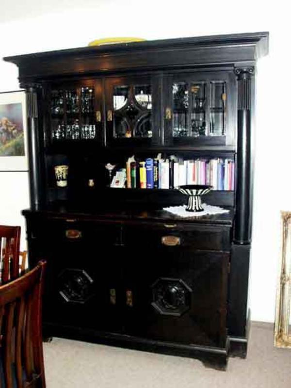 antik mobel neu und gebraucht kaufen bei. Black Bedroom Furniture Sets. Home Design Ideas