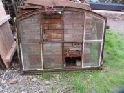 Antike fenster handwerk hausbau kleinanzeigen for Fenster zu verschenken