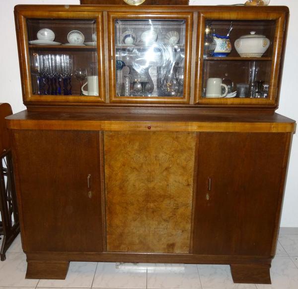 m bel einrichtung schr nke kommoden m bel einrichtungen antiquit ten augsburg gebraucht. Black Bedroom Furniture Sets. Home Design Ideas