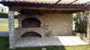 Apartment in Novigrad (