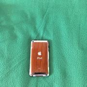 Appel Ipod Touch