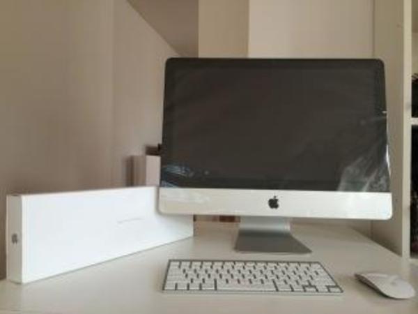 apple computer apple computer einebinsenweisheit. Black Bedroom Furniture Sets. Home Design Ideas
