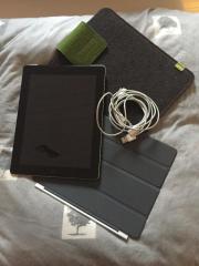 Apple iPad 3.