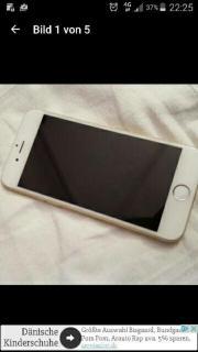 Apple Iphon 6