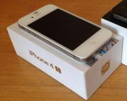 Apple iPhone 4s -
