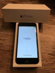 Apple iPhone 6,