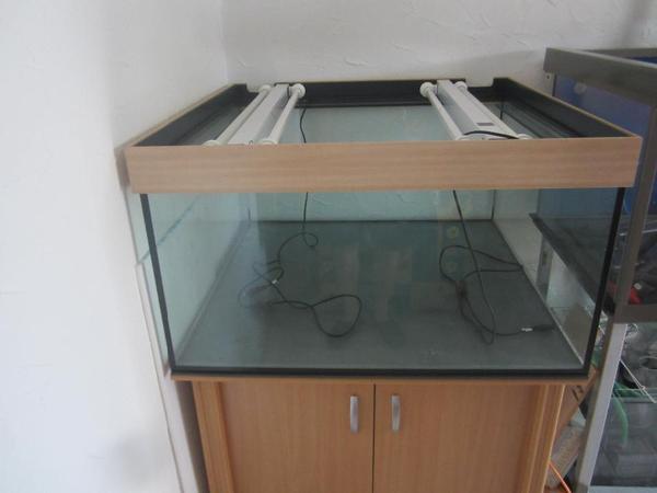 600 liter neu und gebraucht kaufen bei. Black Bedroom Furniture Sets. Home Design Ideas