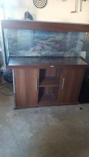 aquarium juwel