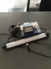 Aquatlantis Easy LED