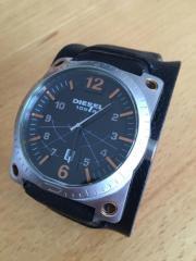 Armbanduhr Diesel