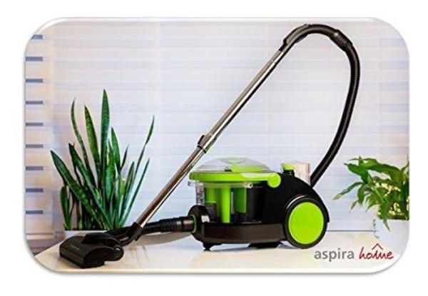 staubsauger wasserfilter gebraucht kaufen 4 st bis 60. Black Bedroom Furniture Sets. Home Design Ideas