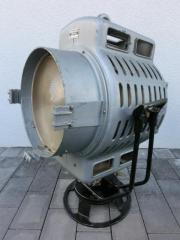 ARRI Studioscheinwerfer