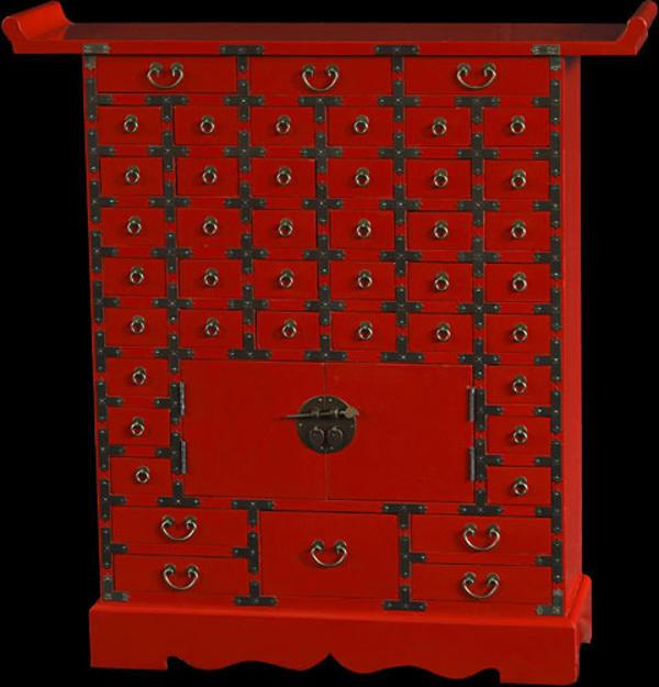 asiatische antiquit ten und asiatika von ursula fl s in. Black Bedroom Furniture Sets. Home Design Ideas