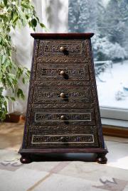 asiatische moebel haushalt m bel gebraucht und neu. Black Bedroom Furniture Sets. Home Design Ideas