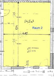 atelier oder kleine werkstatt gesucht im raum augsburg vermietung werkst tten hobby. Black Bedroom Furniture Sets. Home Design Ideas