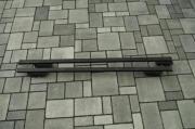 ATERA Dachträger - 2