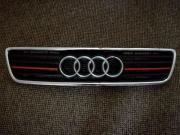 Audi 100/ A6