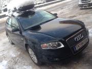 Audi A4 kombi