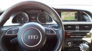 Audi A5 SP
