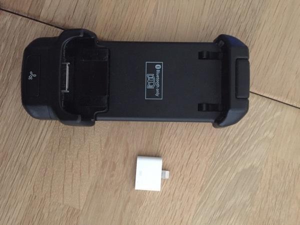 Iphone 4s günstig kaufen gebraucht