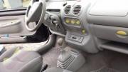 auto twingo 2000