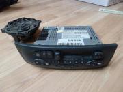 Autoradio für Renault